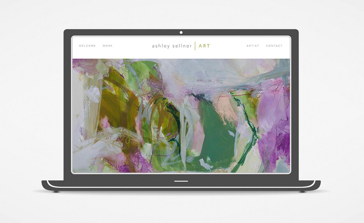 2016-WEB-MOCK-Sellner-Art1.jpg