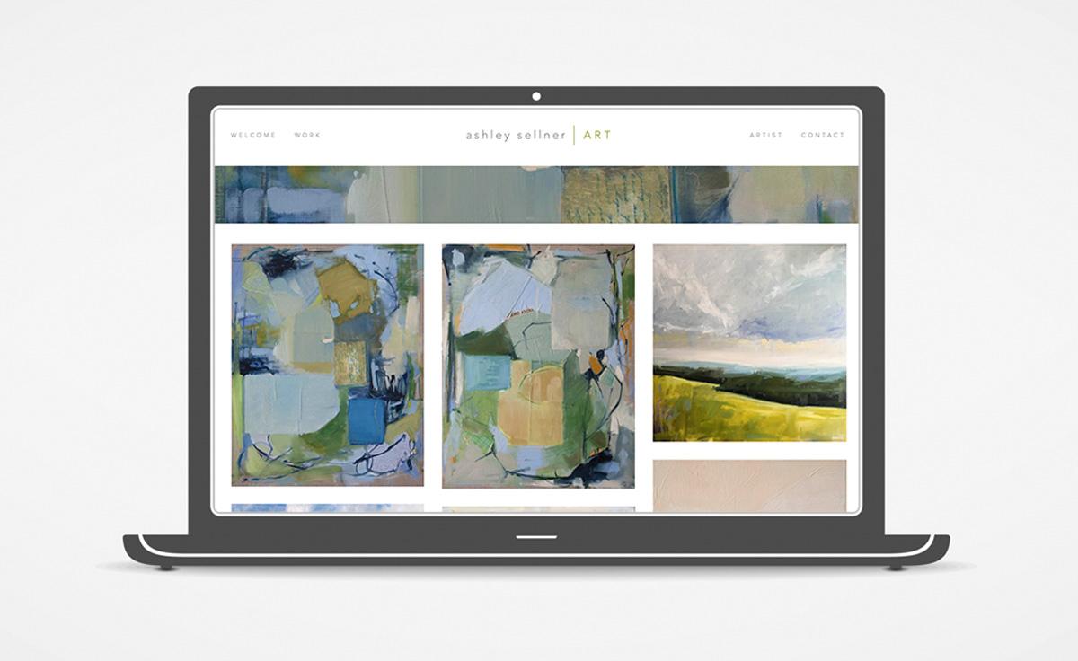 2016-WEB-MOCK-Sellner-Art3.jpg