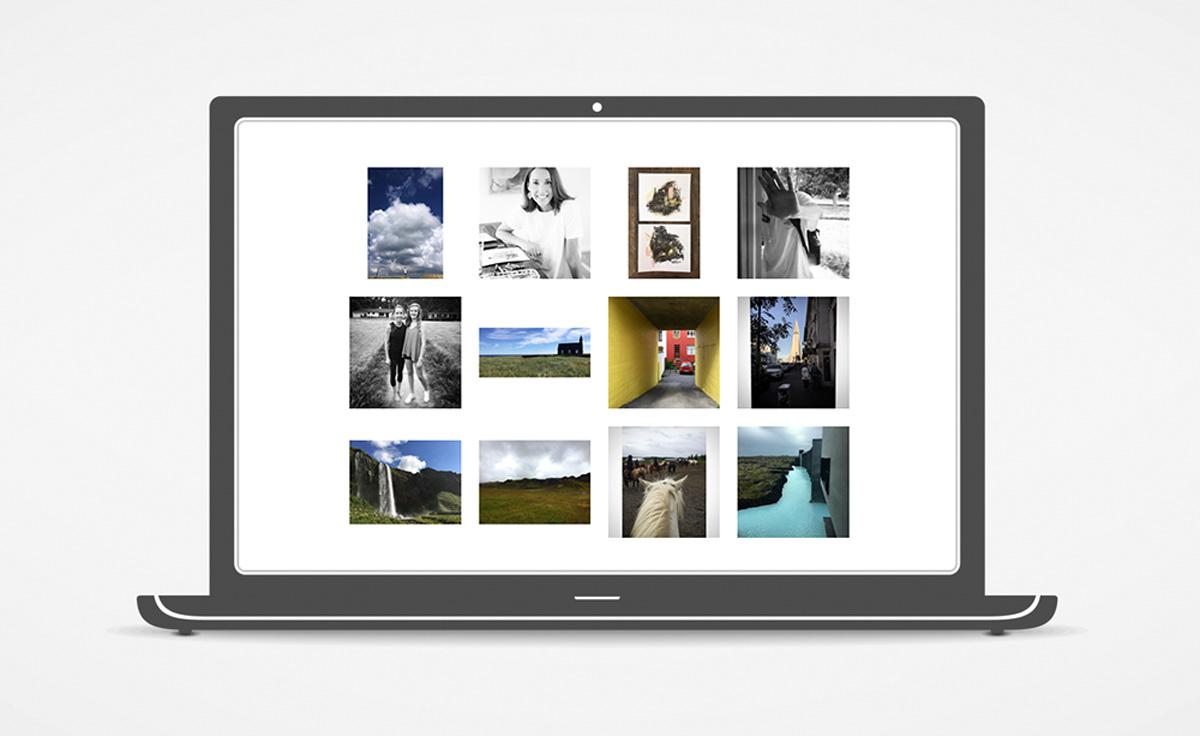 2016-WEB-MOCK-Sellner-Art7.jpg