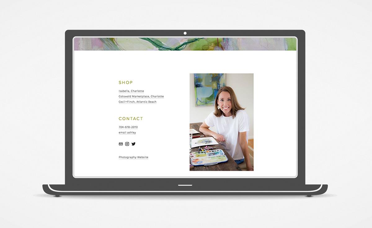 2016-WEB-MOCK-Sellner-Art9.jpg