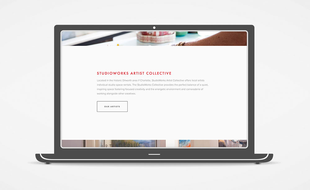 2019-WEB-MOCK-StudioWorks-HOME2.jpg