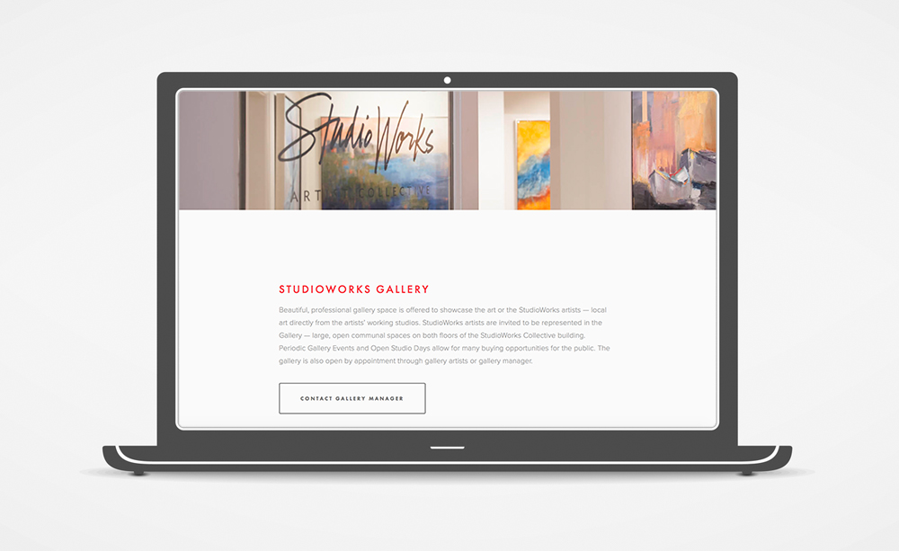 2019-WEB-MOCK-StudioWorks-HOME3.jpg