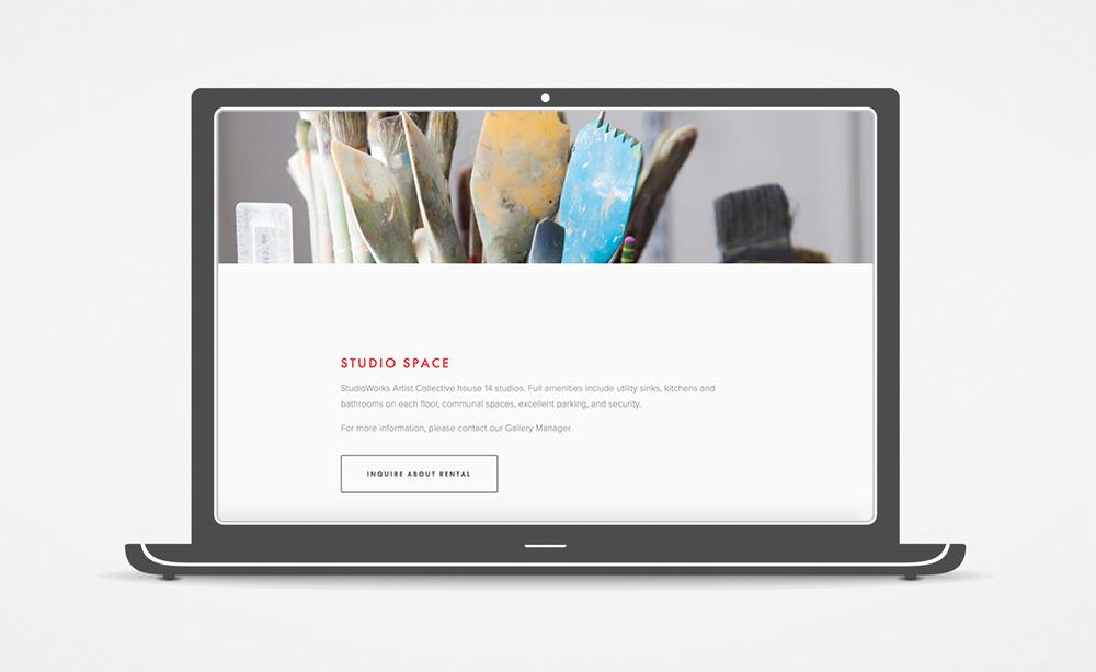 2019-WEB-MOCK-StudioWorks-HOME4.jpg