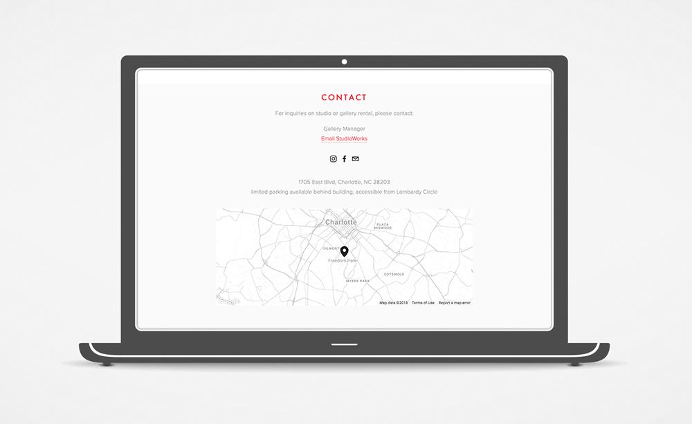 2019-WEB-MOCK-StudioWorks-HOME6.jpg