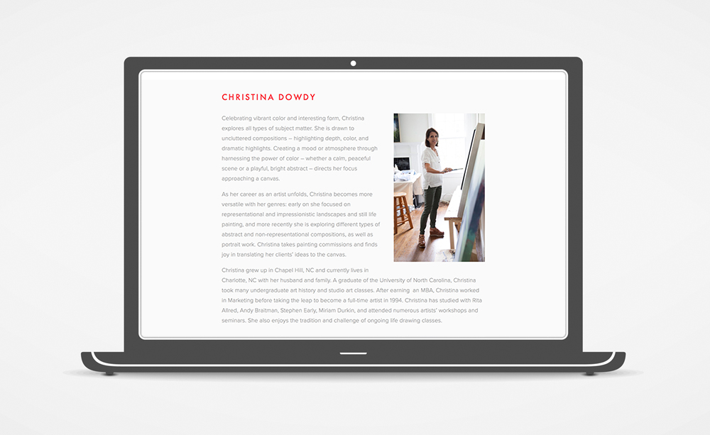 2019-WEB-MOCK-StudioWorks-ART-DOWDY1.jpg