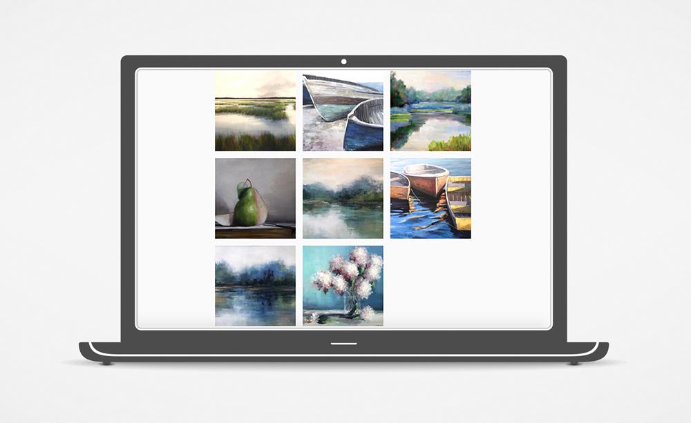 2019-WEB-MOCK-StudioWorks-ART-DOWDY2.jpg