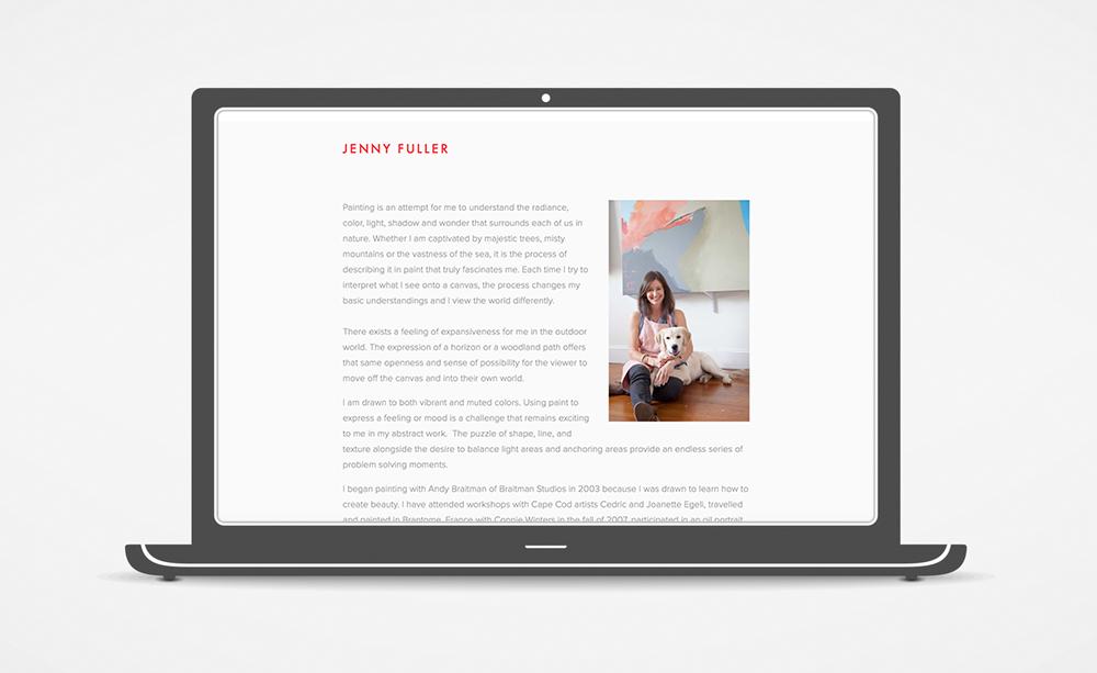 2019-WEB-MOCK-StudioWorks-ART-FULLER1.jpg