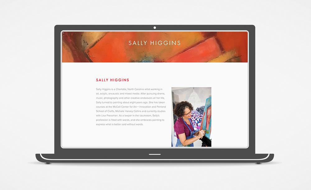2019-WEB-MOCK-StudioWorks-ART-HIGGINS1.jpg