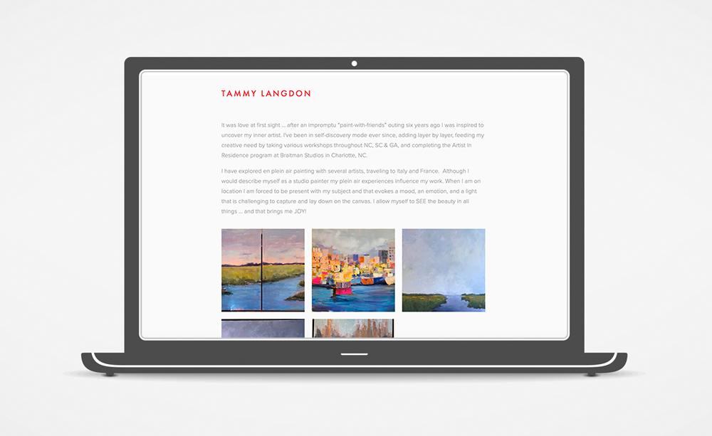 2019-WEB-MOCK-StudioWorks-ART-LANGDON1.jpg
