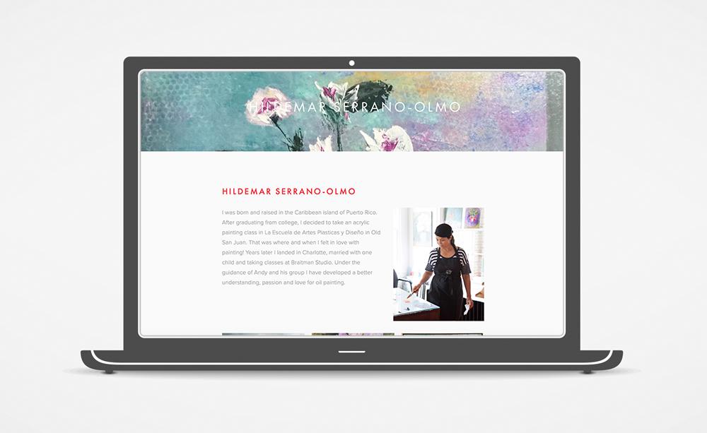 2019-WEB-MOCK-StudioWorks-ART-OLMO1.jpg