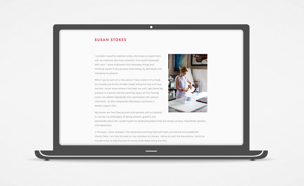 2019-WEB-MOCK-StudioWorks-ART-STOKES1.jpg