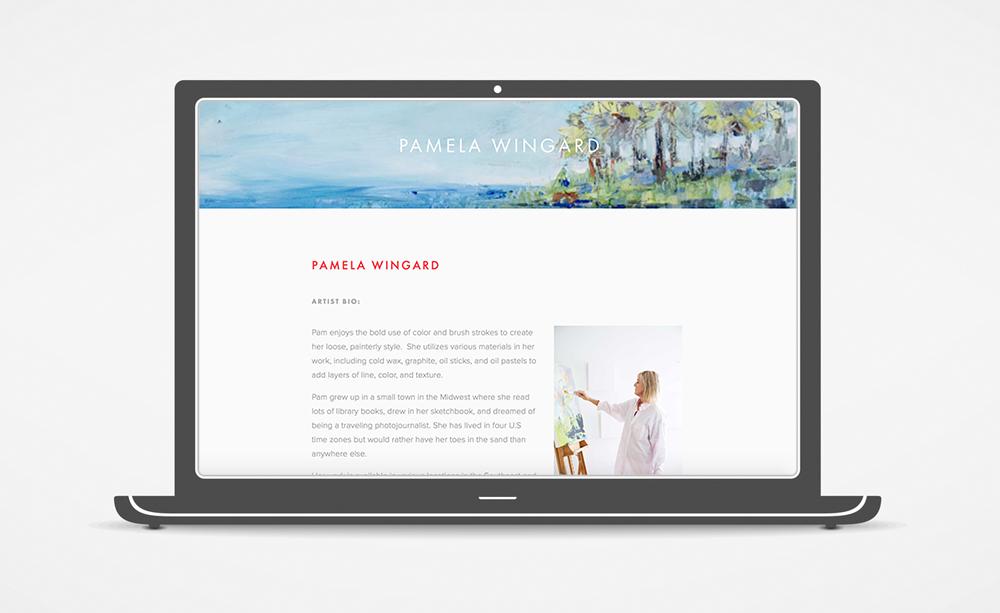 2019-WEB-MOCK-StudioWorks-ART-WINGARD1.jpg