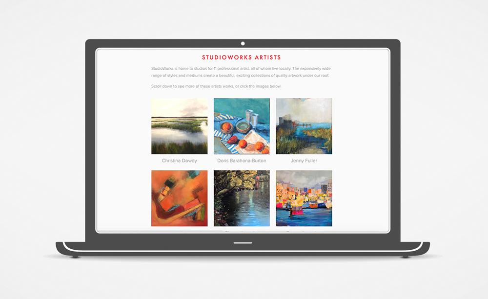 2019-WEB-MOCK-StudioWorks-ART2.jpg