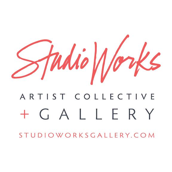 StudioWorks Gallery