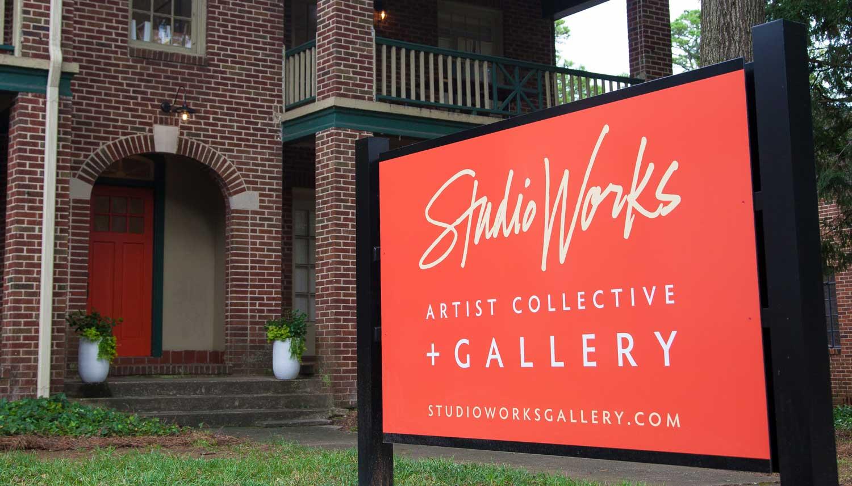StudioWorks-Sign.jpg