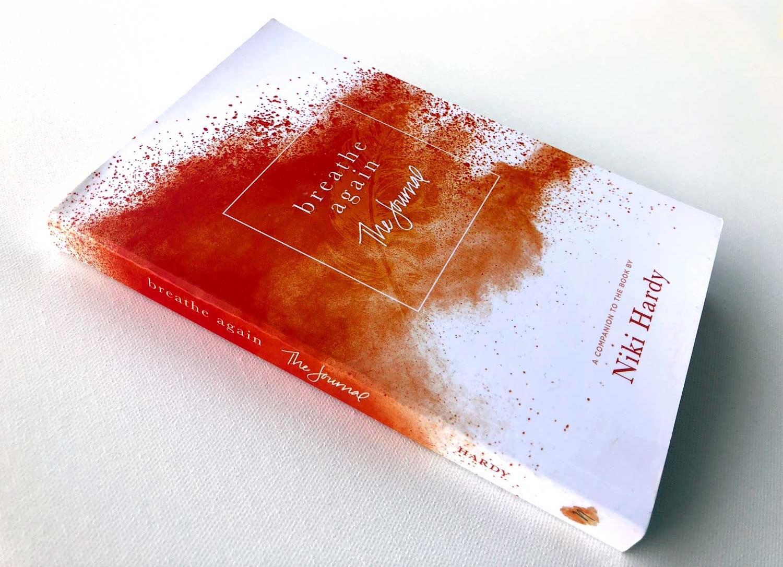 2019-Hardy-Journal-book-1500.jpg