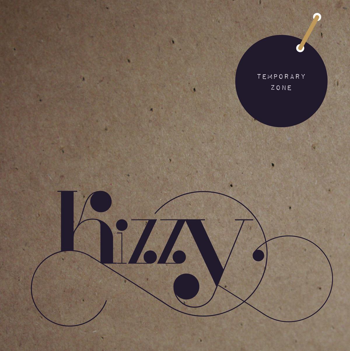 Kizzy TZ EP Cover Art WEB.jpg