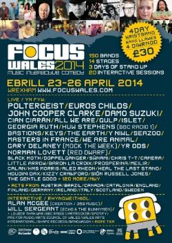 Focus Wales.jpg