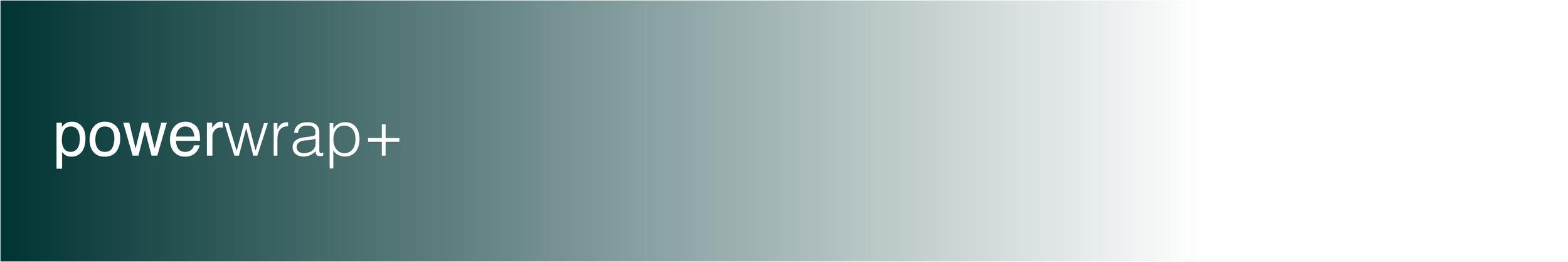 powerwrap+Banner.jpg