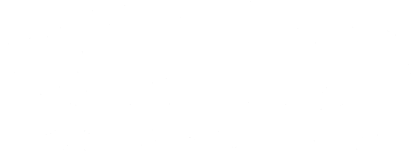 Intuition WHITE logo.png