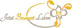 logo_m_399.png