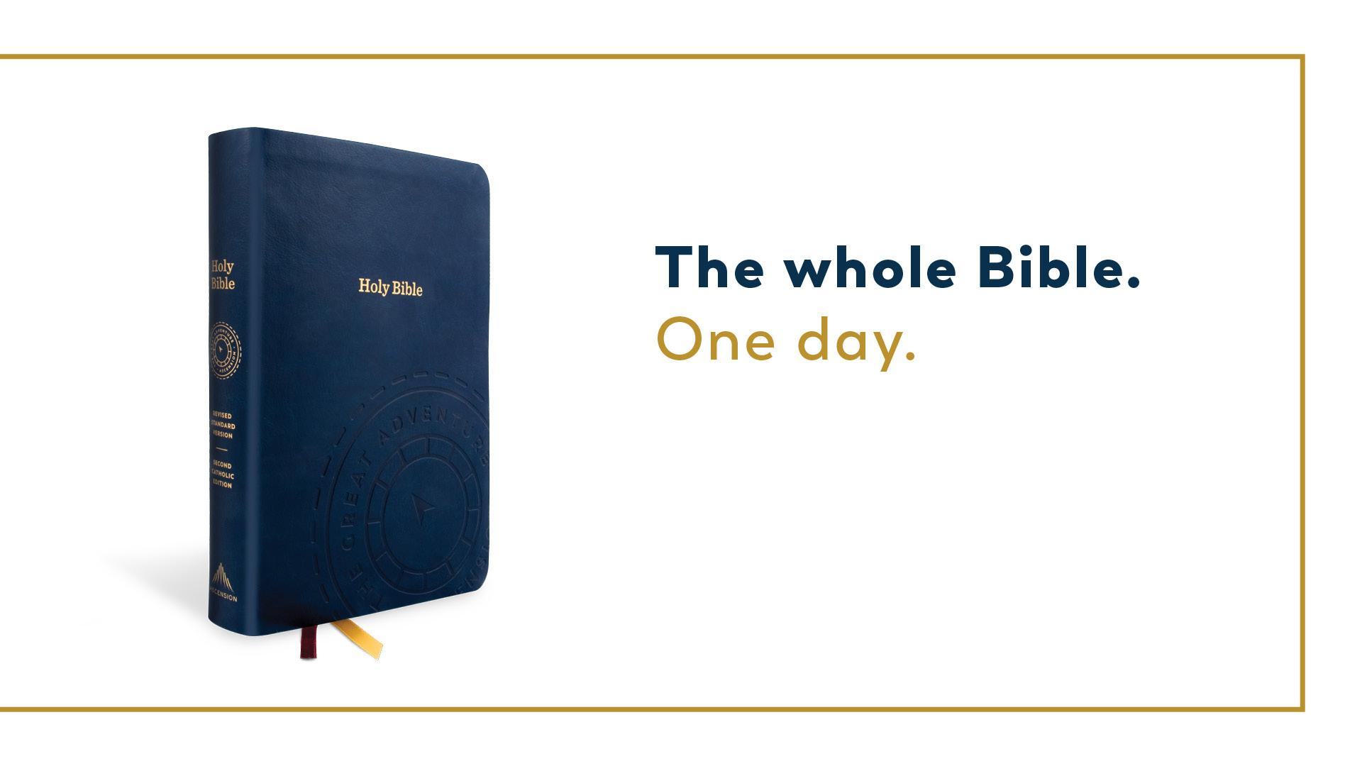 Cavins_Bible_1920x1080_3.jpg