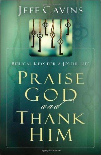 Praise God & Thanks HIm.jpg