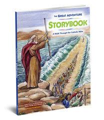 tga_storybook-1.jpg