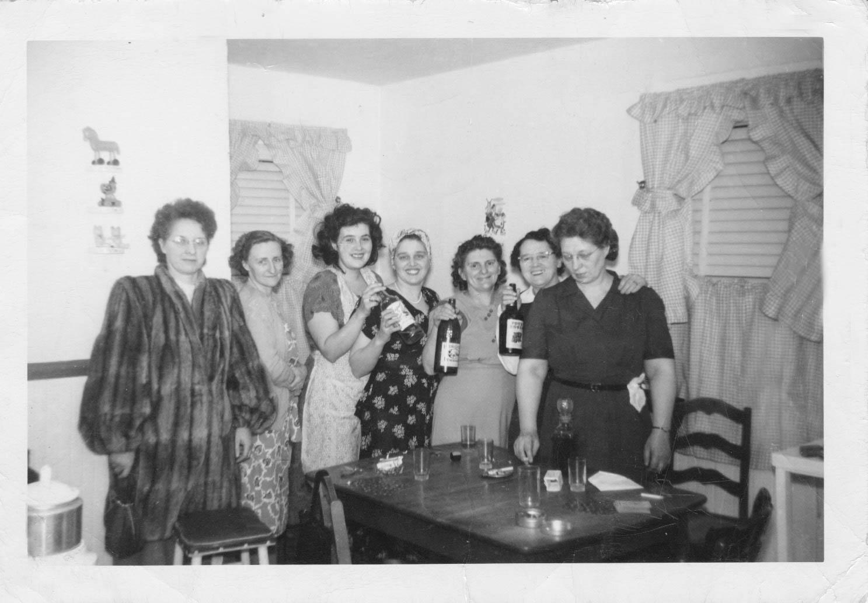 Kitchen Girls 1-Edit.jpg