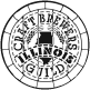 illinoisbeer-logo.png