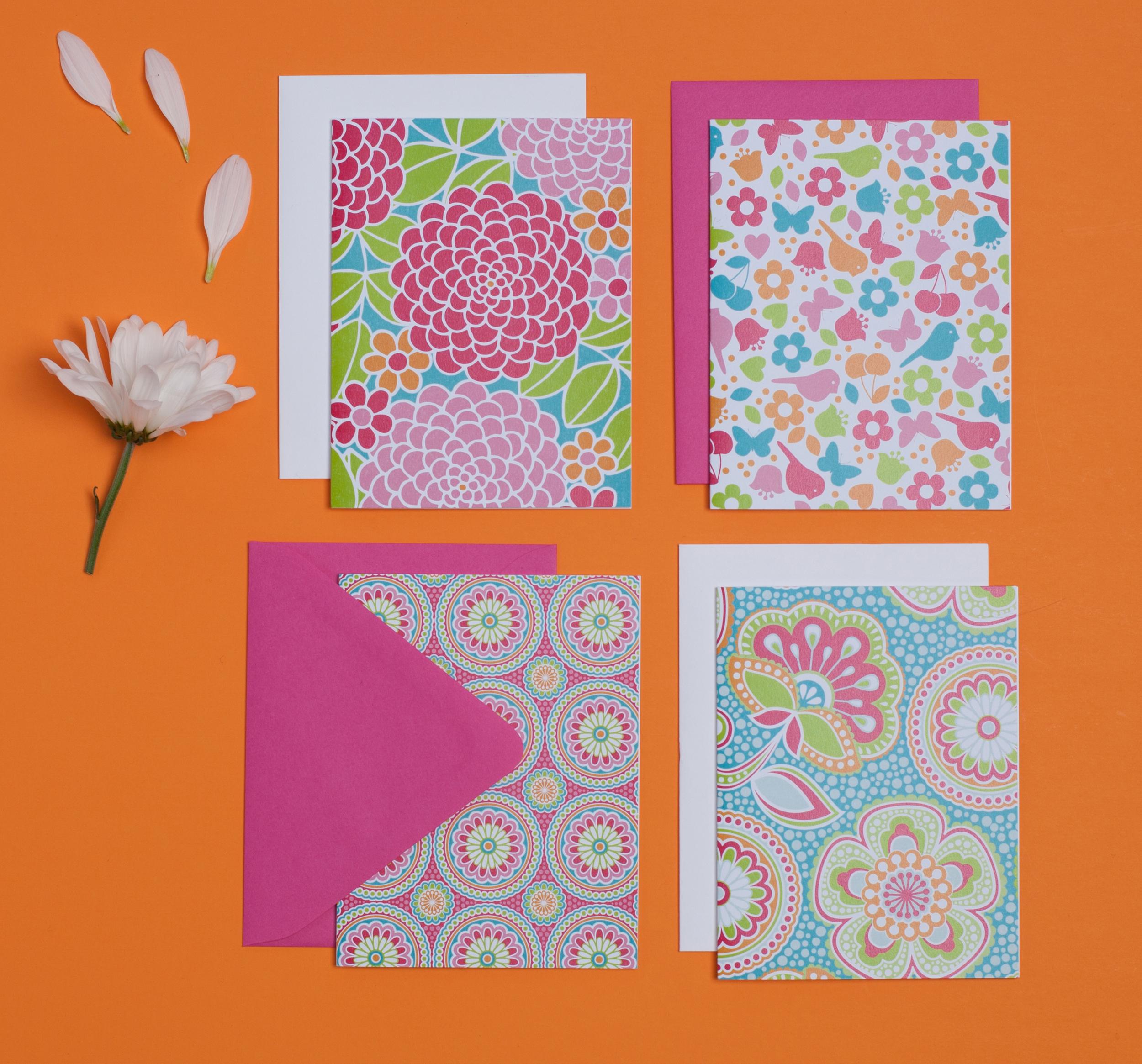 Diane Kappa Designs