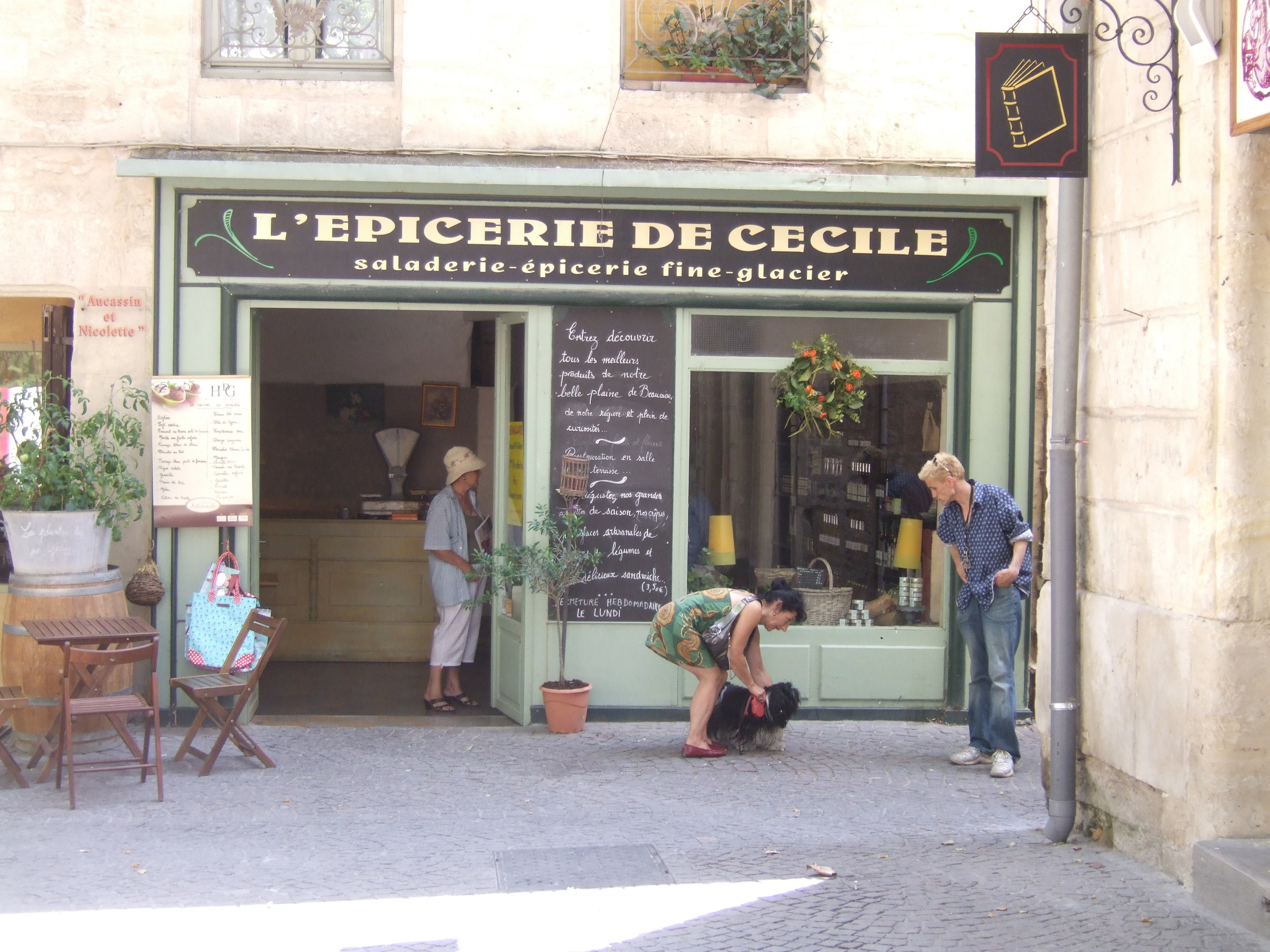 Beaucaire18.JPG