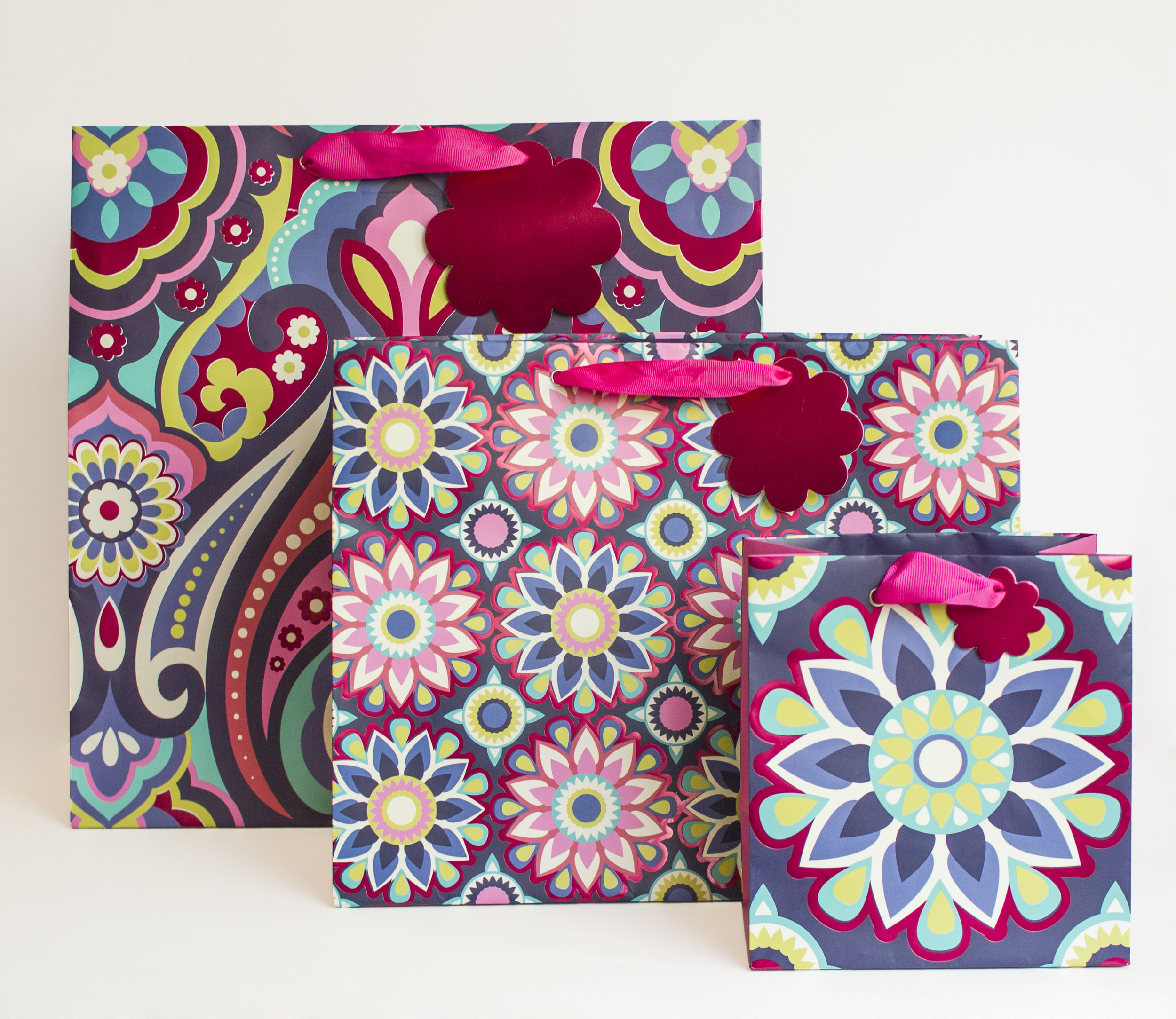 Kaleidoscope Bags 01.jpg