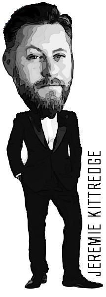 Jeremie Kittredge Avitar.png