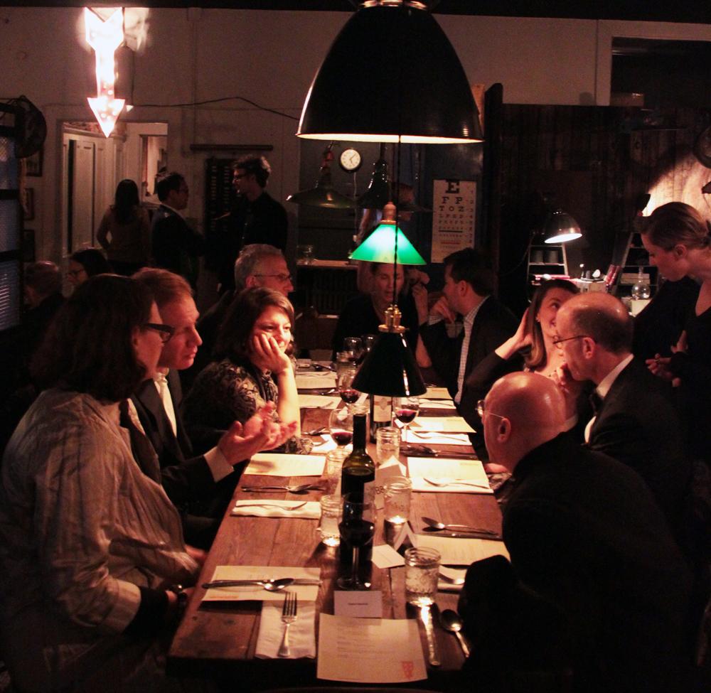 Dinner_RGNathan.jpg