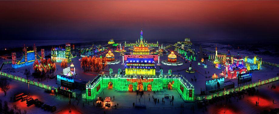 image via Slate magazine Courtesy of Access China Travel
