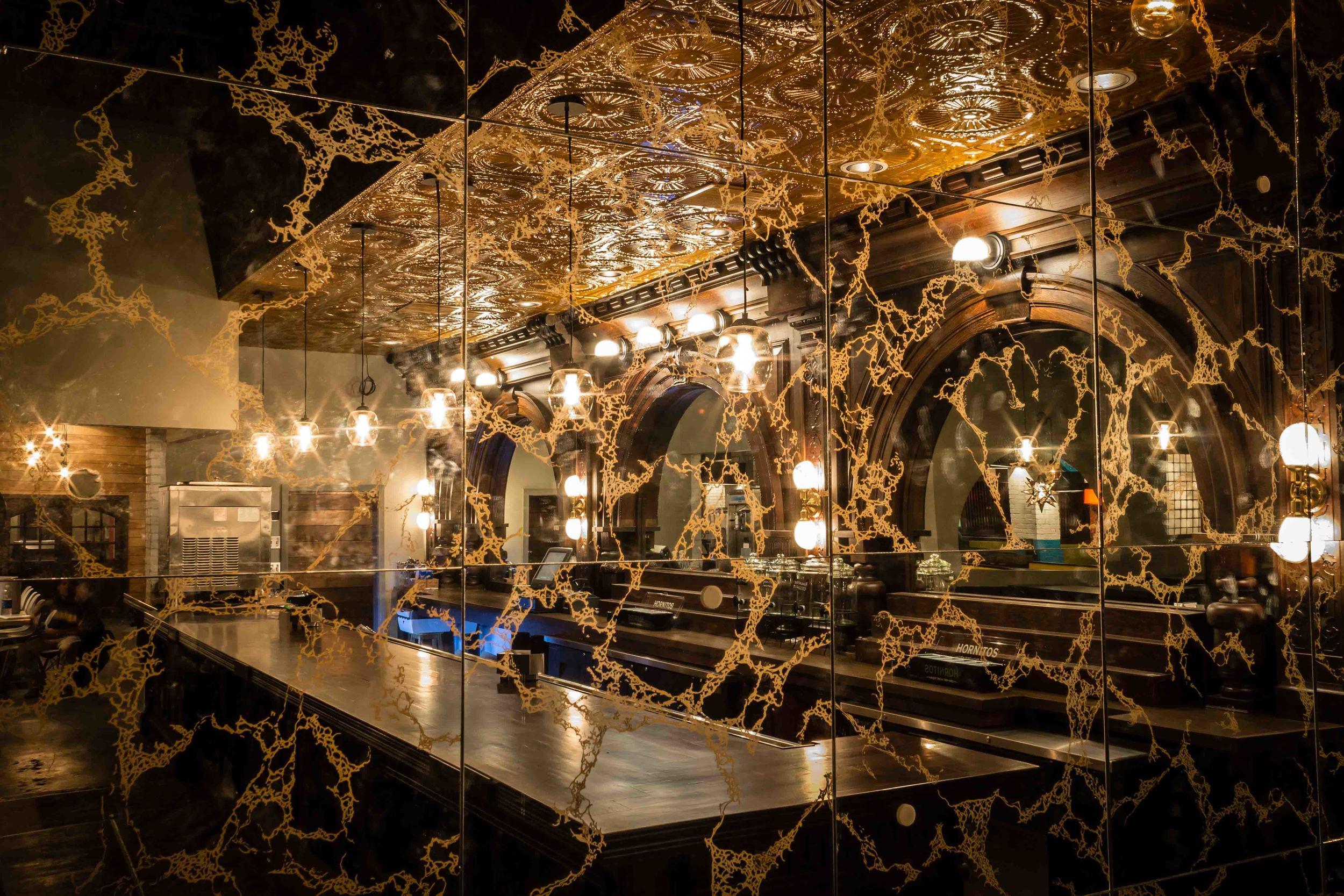 The Idea Collective El Guapo's Cantina-8.jpg