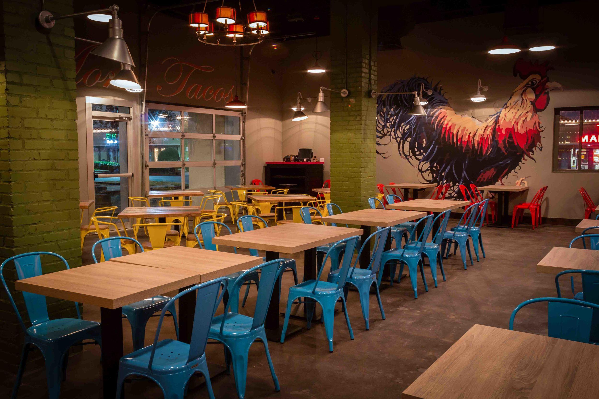 The Idea Collective El Guapo's Cantina-10.jpg