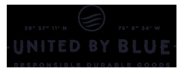 UBB Logo.png