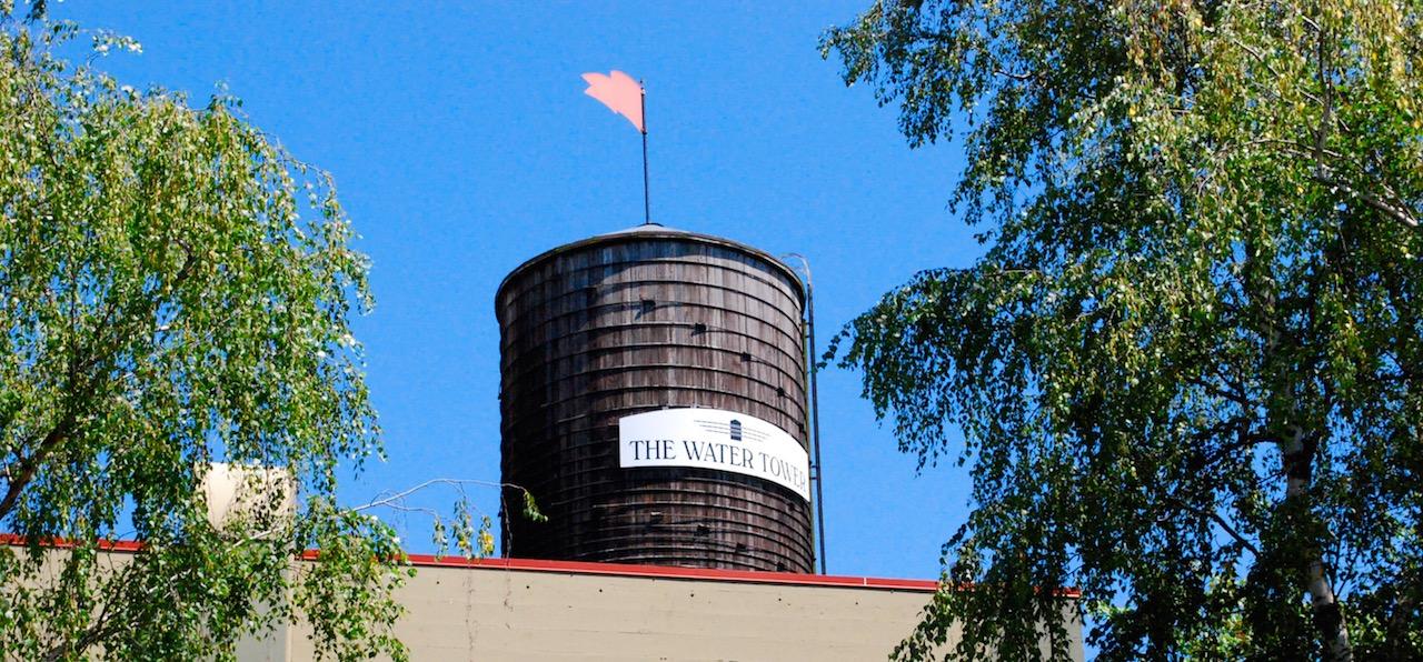 Johns Landing Water Tower.jpeg