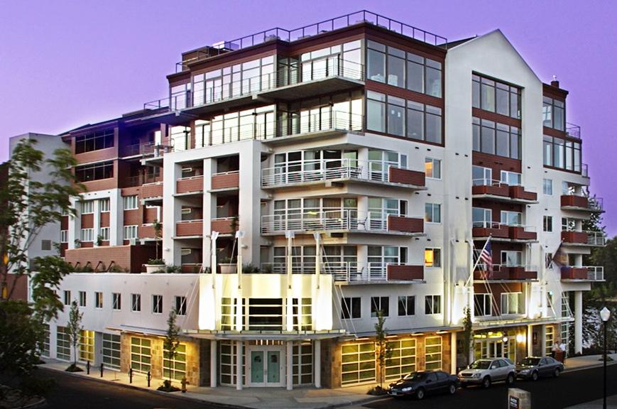 Avalon Hotel & Spa v2.jpg