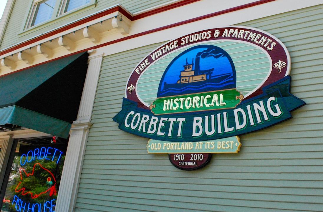 Corbett Building.jpeg