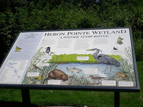 Heron Pointe Wetland Sign copy.jpg