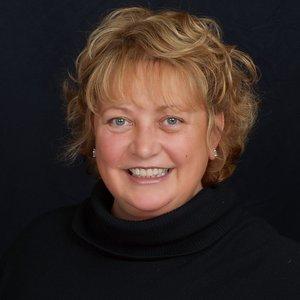 Kathy Quick, Principal Broker