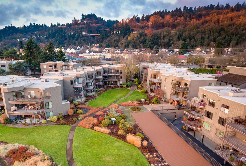 5630 SW Riverside Ln. #20, Portland-46.jpg