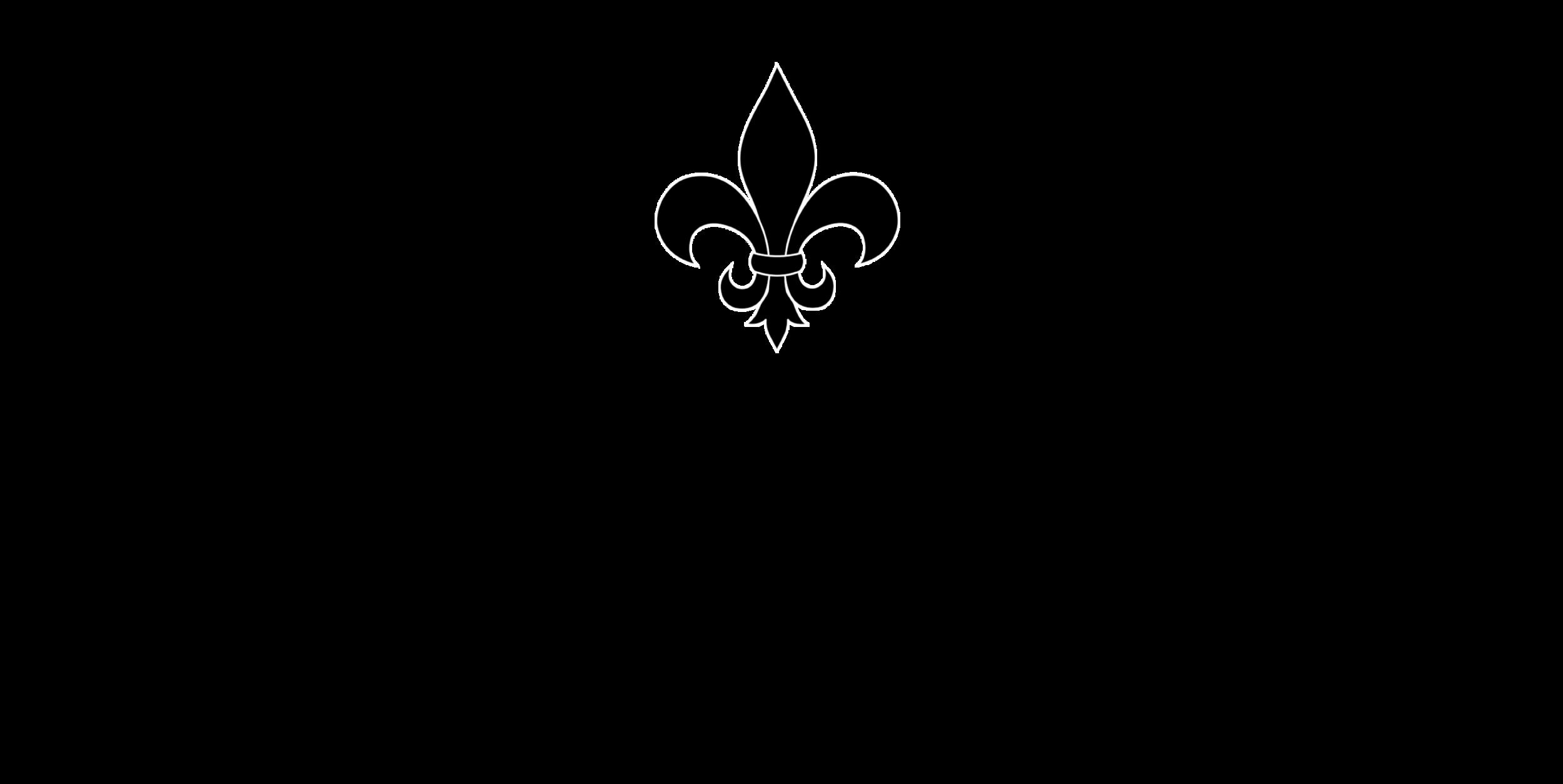 QARE Fleur Logo Black v2.png