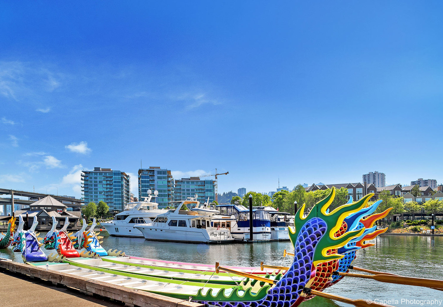 The Strand from RiverPlace Marina Lo Res.jpg