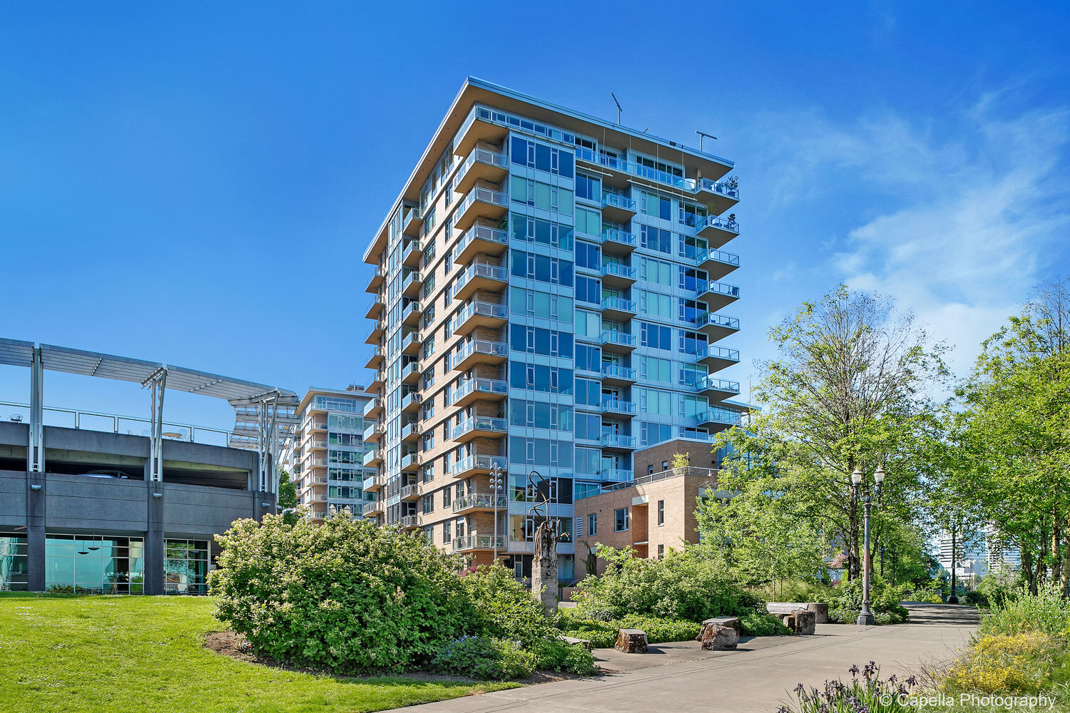 The Strand Condos Southern View Lo Res.jpg