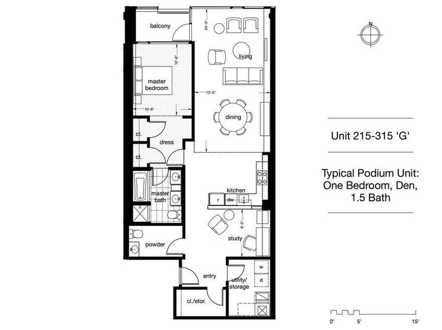 3601 SW River Pkwy 215 Floor Plan.jpg