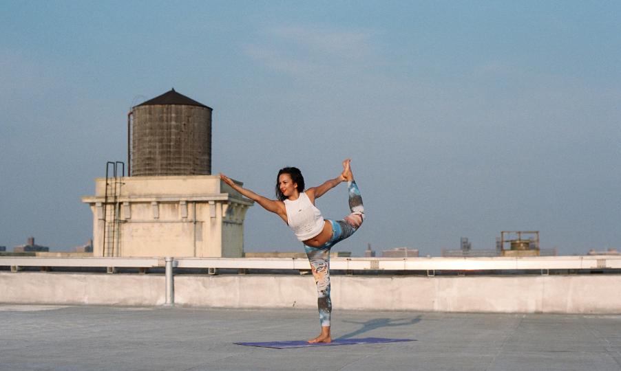 pop_up_yoga_myanh.png